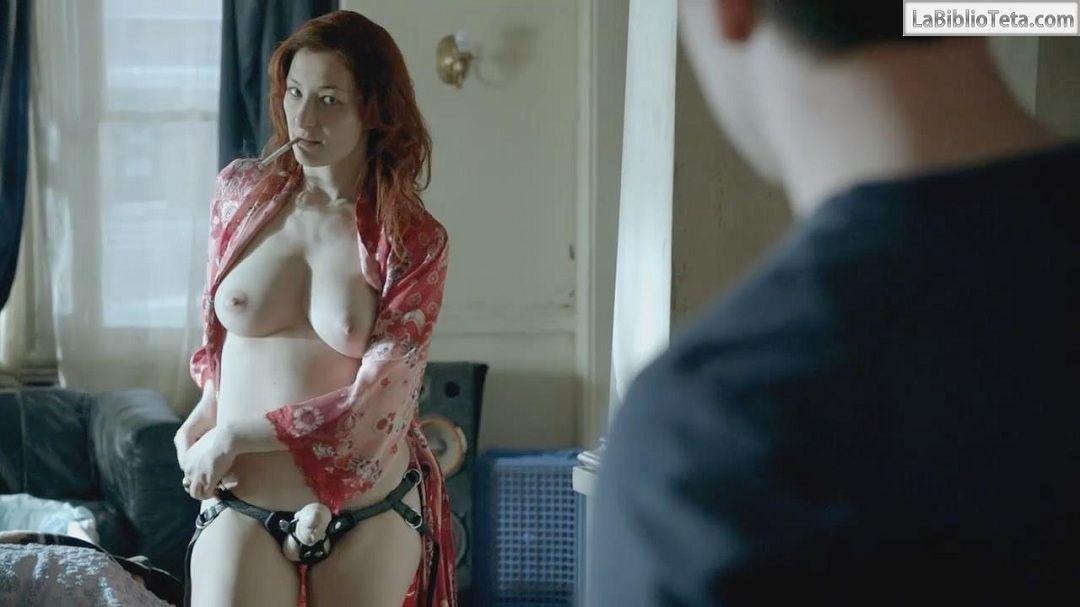 Fotos de Sasha Alexander desnuda - Página 1 - Fotos